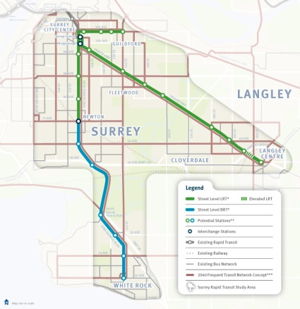 surrey_alternative_lrt1