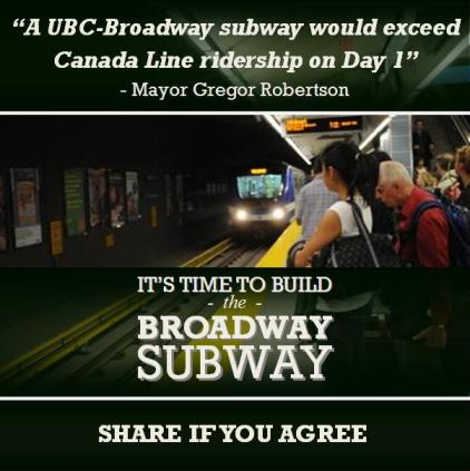 UBC-Study-urgent-economic-need-for-a-new-rapid-transit-along-Vancouvers-UBC-Broadway-corridor