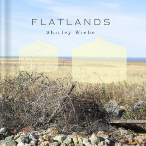 flatlands20cover