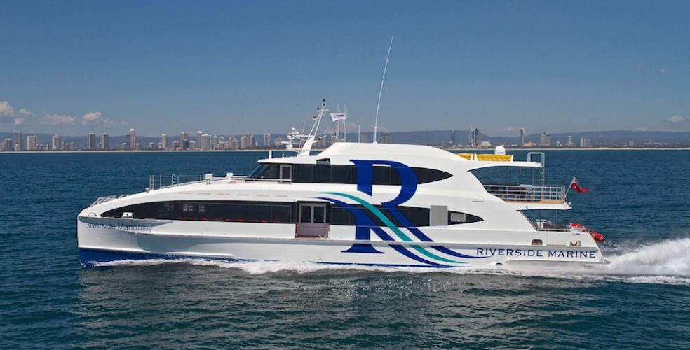 riverside-marine-984x500