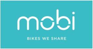 bike-share-2