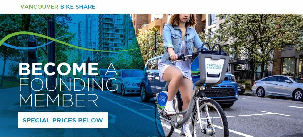 vancouver bike share founding member clip